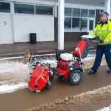 5-K2100-sweeper-snow