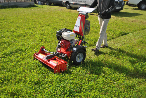 K2100-with-Cylinder-Mower-23.jpg