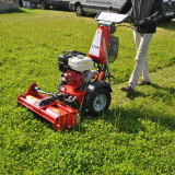 K2100-with-Cylinder-Mower-23