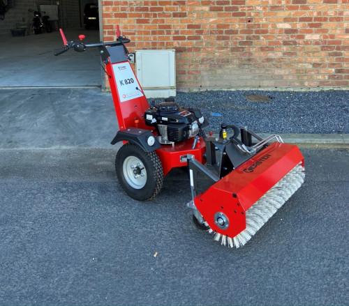 K820-and-sweeper.md.jpg