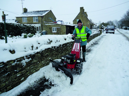 snow-plough-k820.jpg