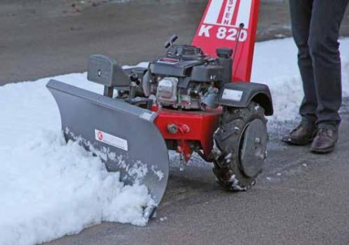 K820-snow-plough.md.jpg