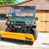 Kawasaki-DX-utility-vehicle-with-pathro-snow-plough9113e2dbacd2e4d634aafb7e07d69ea8