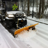 Kubota-RTV-snow-plough-085