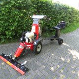 K-1500-with-Sulky-seat-and-reciprocating-mower-46
