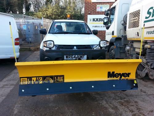 DrivePro-Plough.jpg