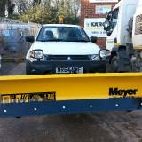 DrivePro-Plough