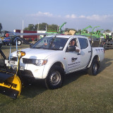 Erik-Kamblock-actually-in-a-vehicle-with-a-Meyer-snow-plough-and-PV6-1