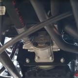 RTV-hydraulic-PTO-pump-mounting