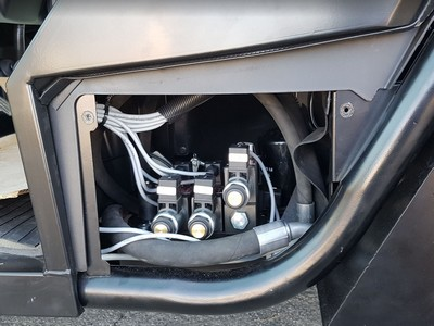 RTV-hydraulic-PTO-valve-kit.jpg