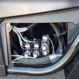 RTV-hydraulic-PTO-valve-kit