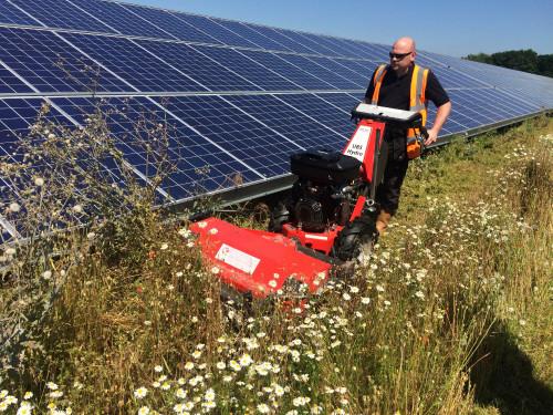 Kersten-UBS-Hydro-14-90cm-Flail-Solar-Farm-5.jpg