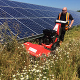 Kersten-UBS-Hydro-14-90cm-Flail-Solar-Farm-5
