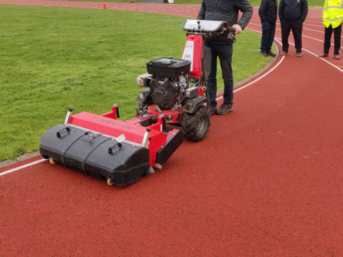 UBS-Sweeper-on-Running-Track.jpg