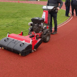 UBS-Sweeper-on-Running-Track