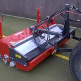 HFKM-1500-sweeping-Artificial-Turf
