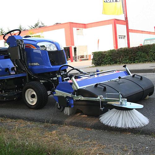 KM-37---FKDR---Sweeper-w5.jpg