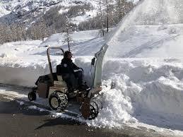 Snow-Blower-on-grasshopper-mower.jpg