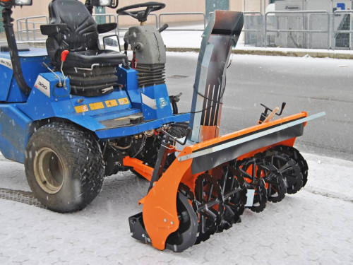 turbina_neve_snowblower_cerruti_intermedio_intermediate_0003.jpg