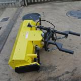 KM-15045-sweeper-John-Deere-F--2-point-linkage-7