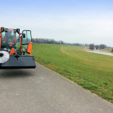 KM50-Sweeper-on-Holder-Tractor-2