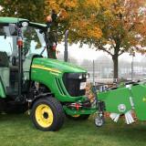 KM50-Sweeper-on-John-Deere-3720