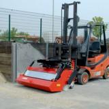 KM52-sweeper-Forklift-main