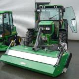KM52-sweeper-front-mounted-John-Deere