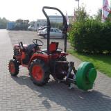 DSC01961