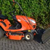 Kubota-GR1600-with-Kersten-Snow-Plough-Basic-18