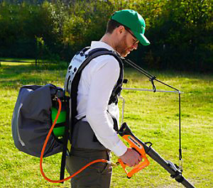 nouveau-pack-mobility-ripagreen-300x265.jpg