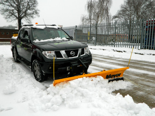 Crawley-Office-Cleaning-Meyer-DrivePro-on-Nissan-Navara-96dpi.jpg