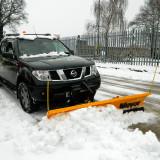 Crawley-Office-Cleaning-Meyer-DrivePro-on-Nissan-Navara-96dpi