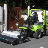 Grillo-FD-1500-with-Sweeper