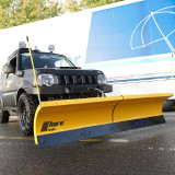 Pathpro2-pictures-on-Suzuki-Jimny---Sven-6