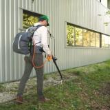 ripagreen-kit-mobility-6
