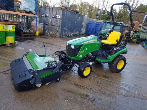 KM-13045-H-sweeper-on-John-Deere-1026-compact-tractor-1.jpg