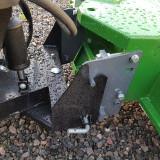 KM-13045-H-sweeper-on-John-Deere-1026-compact-tractor-4