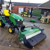 KM-13045-H-sweeper-on-John-Deere-1026-compact-tractor-5