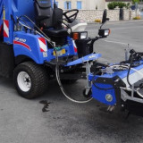 Iseki-SF-with-sweeper-Banner