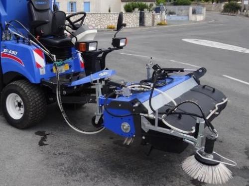 Iseki-SF-with-sweeper-small.jpg