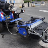 Iseki-SF-with-sweeper-small