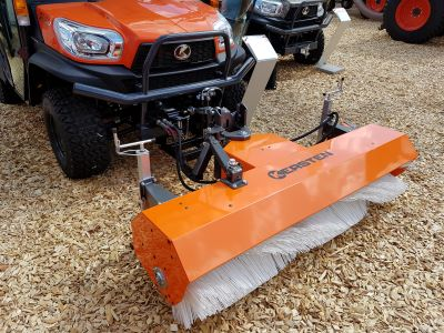 Kubota-RTV-X900-with-front-linkage-and-KM16545-sweeper-2.jpg