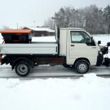 Polaro_L_Lehner_Streuer_Winterdienst