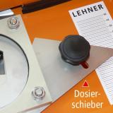 LEHNER_POLARO_manuelle_Dosierung_Feature_2