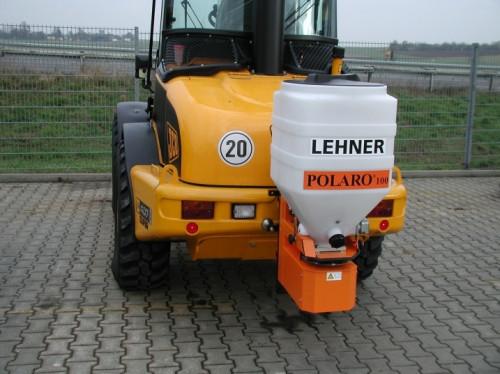 Polaro100_alte_Behaelterform_an_Radlader.jpg