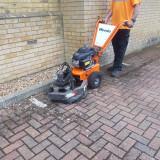 Weedo-2-cleaning-carpark-block-paving