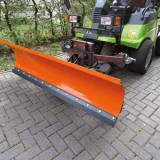 grillo-plough