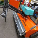 KM-25060-3-point-linkage-mounted-sweeper-with-100-litre-water-tank