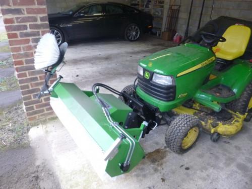 Sweeper-for-John-Deere-X948.jpg